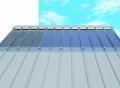 greca-5-presvetlenie-hrebena-v-napojeni-s-panelmi