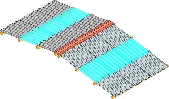 akralux-onda-vlozeny-medzi-krytinu-obr2