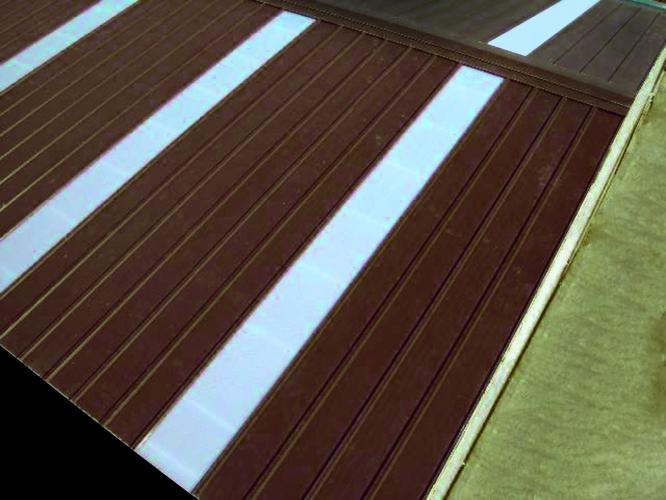 akralux-panel-v-kombinacii-so-sendvicovymi-panelmi-1