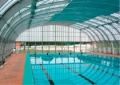 polycarbonate-high-enclosures-public-pools-1607-3294197