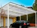 panneaux-toiture-ondules-translucides-polycarbonate-1607-3294095