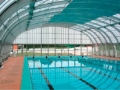 polycarbonate-high-enclosures-public-pools-1607-3294197